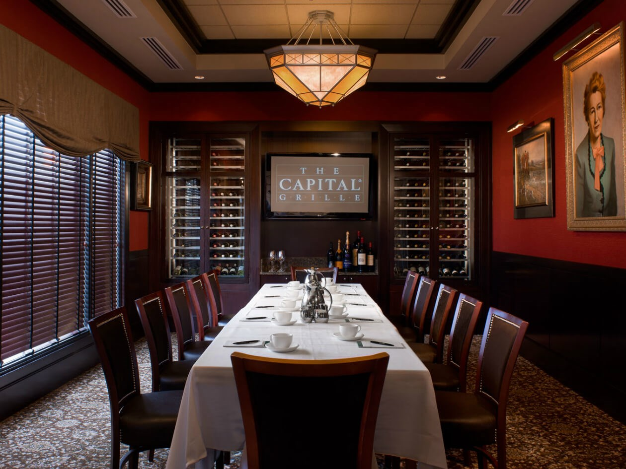 Image of Capital Grille